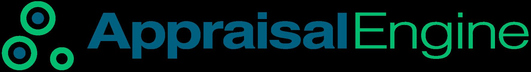 Total Loss Appraisals – Appraisal Engine Inc