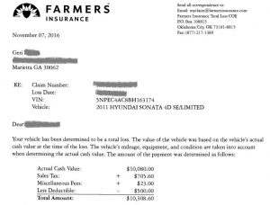 farmers-insurance-offer-total-loss