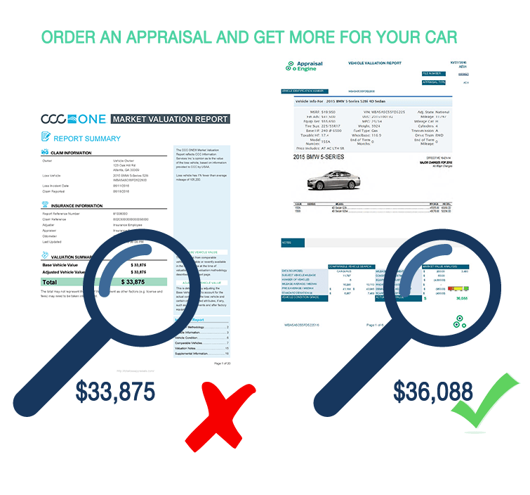 get-more-for-your-totaled-car-report
