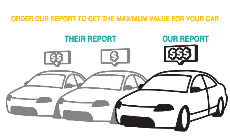 Totaled Car Insurance Increase