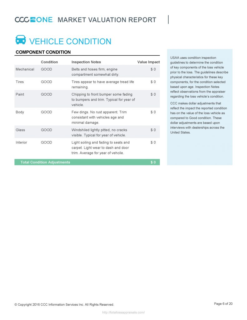sample-total-loss-ccc-report_page_06