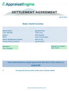 total-loss-settlement-agreement